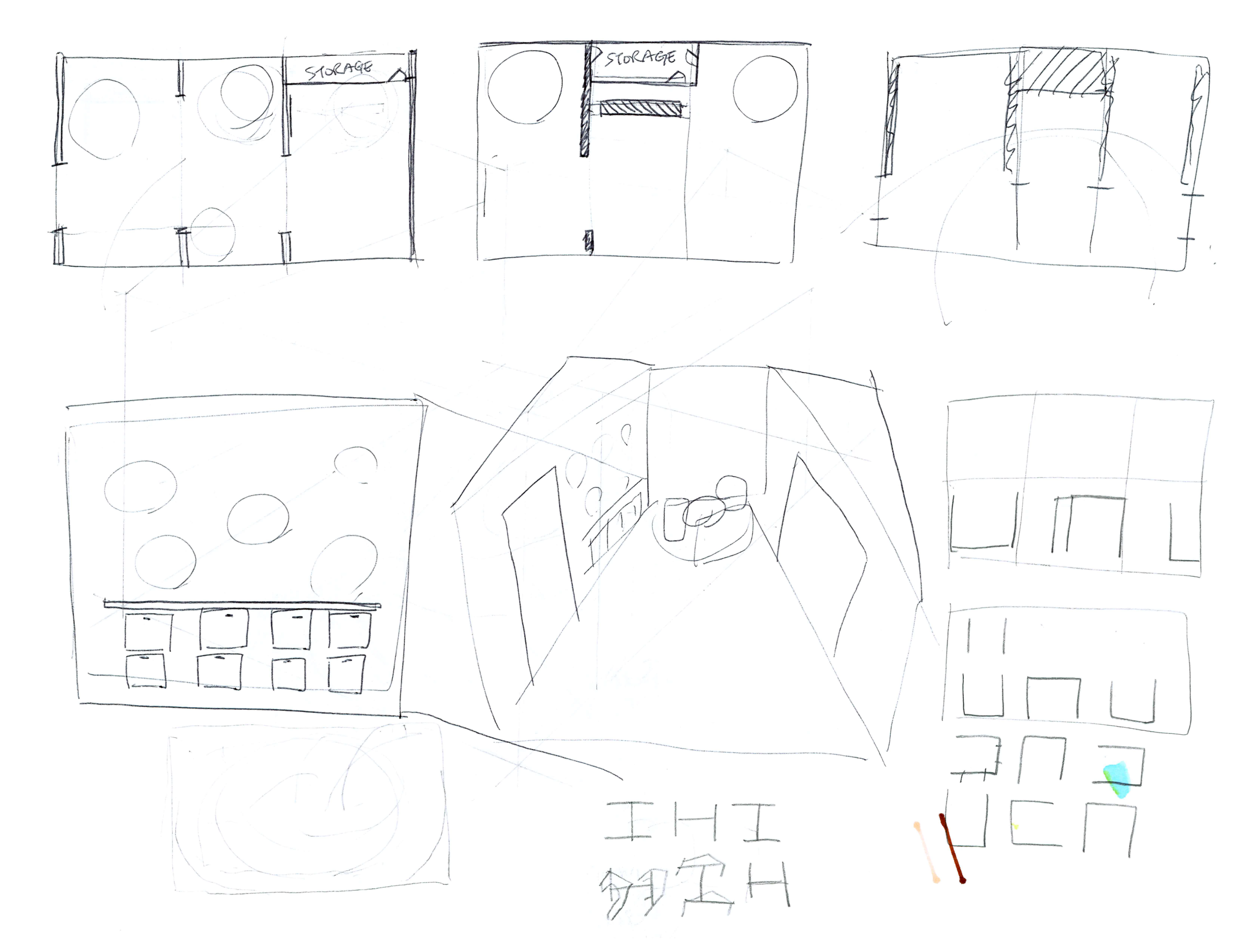 Sketches6.png