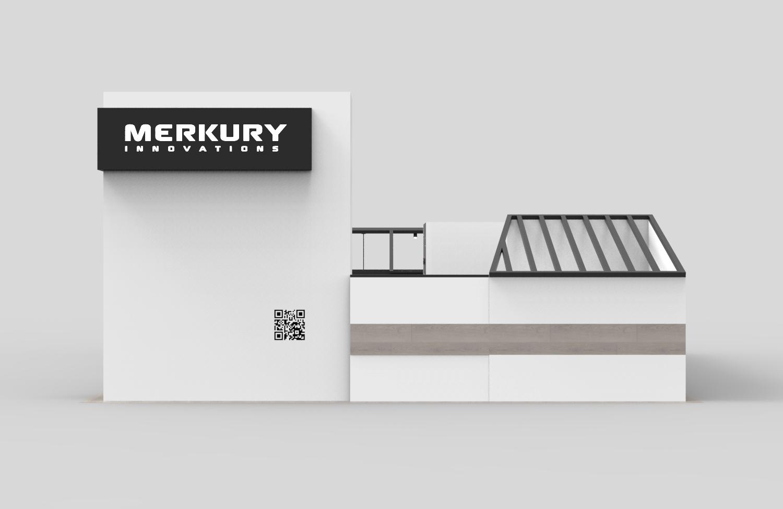 Merkury 02.jpg