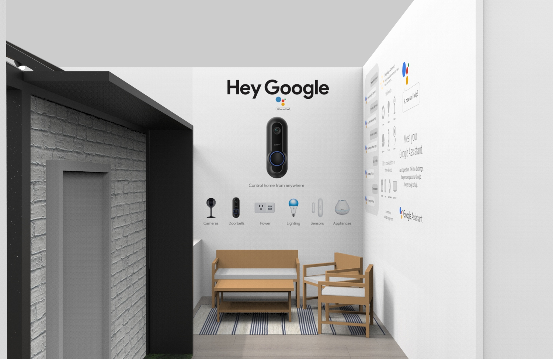 Google wall A.jpg