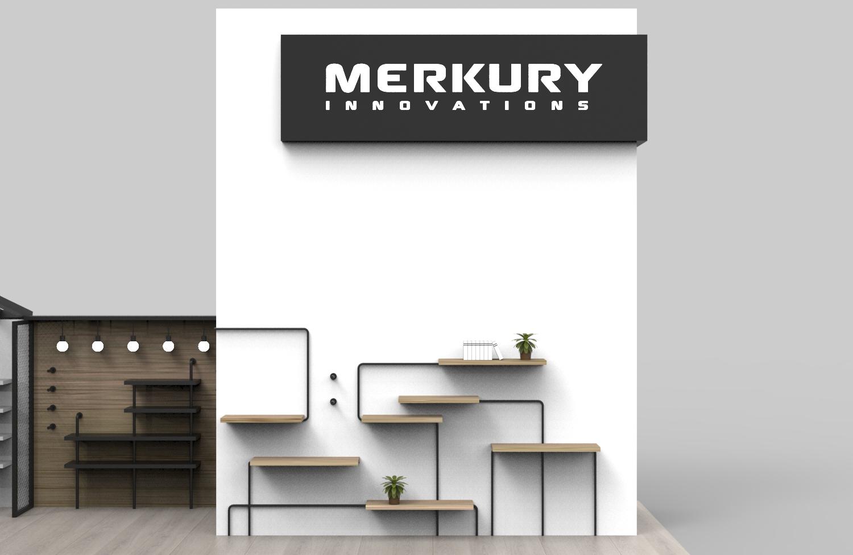 Merkury 01.jpg