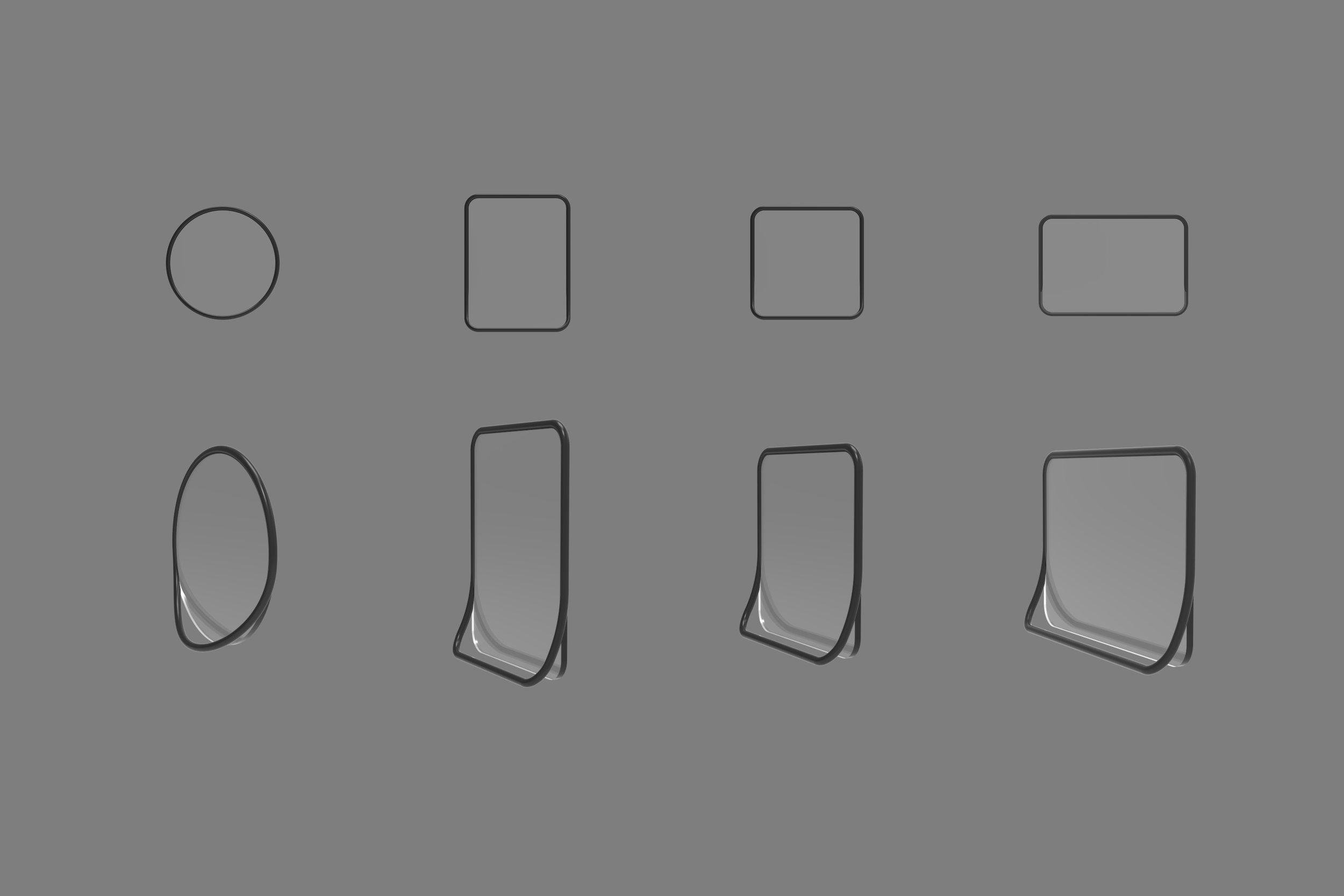 mirror shape.jpg