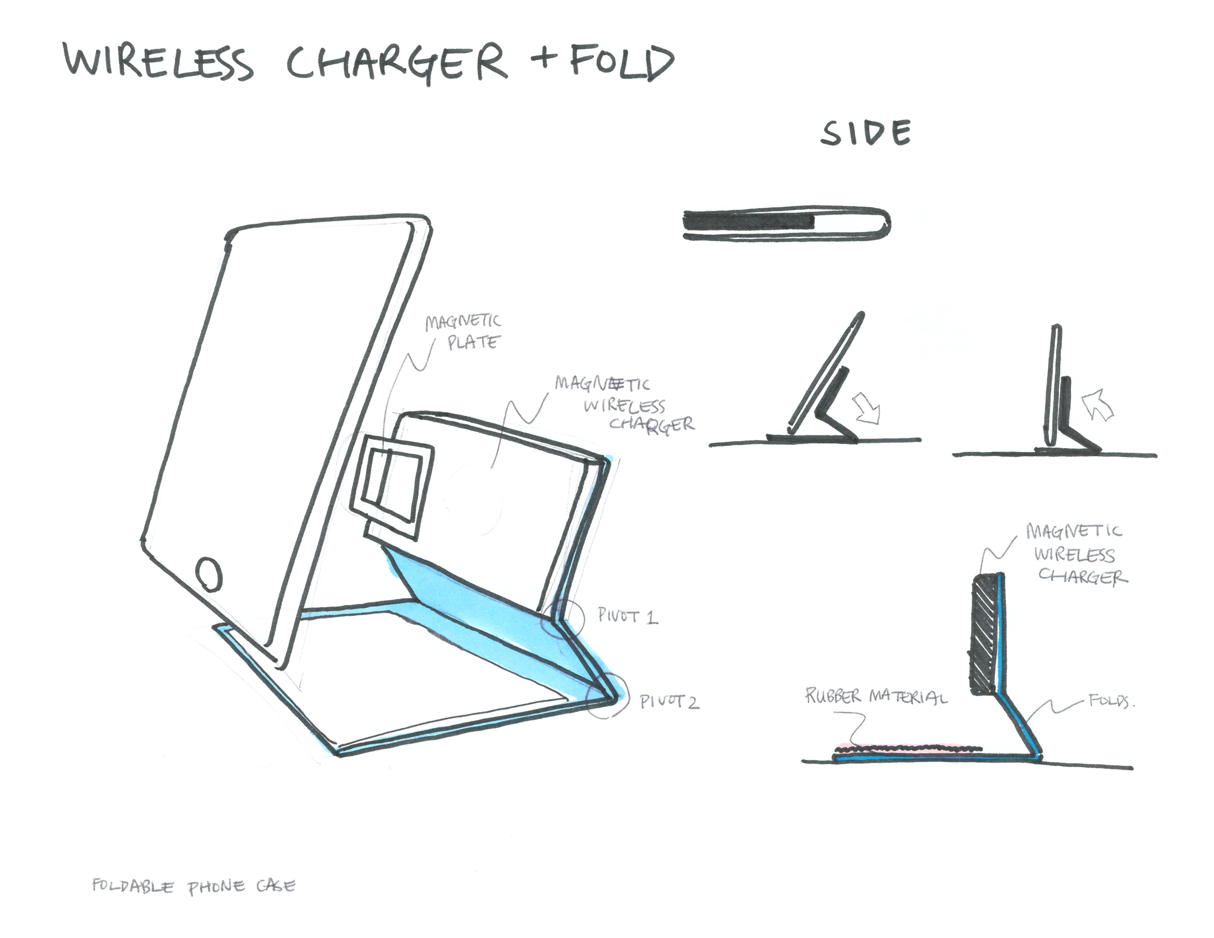 Wireless Charger3.png