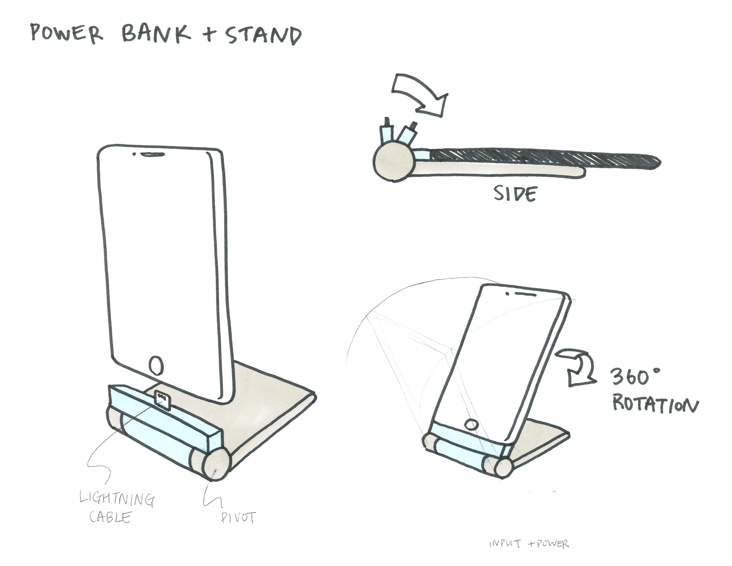 Wireless Charger1.png