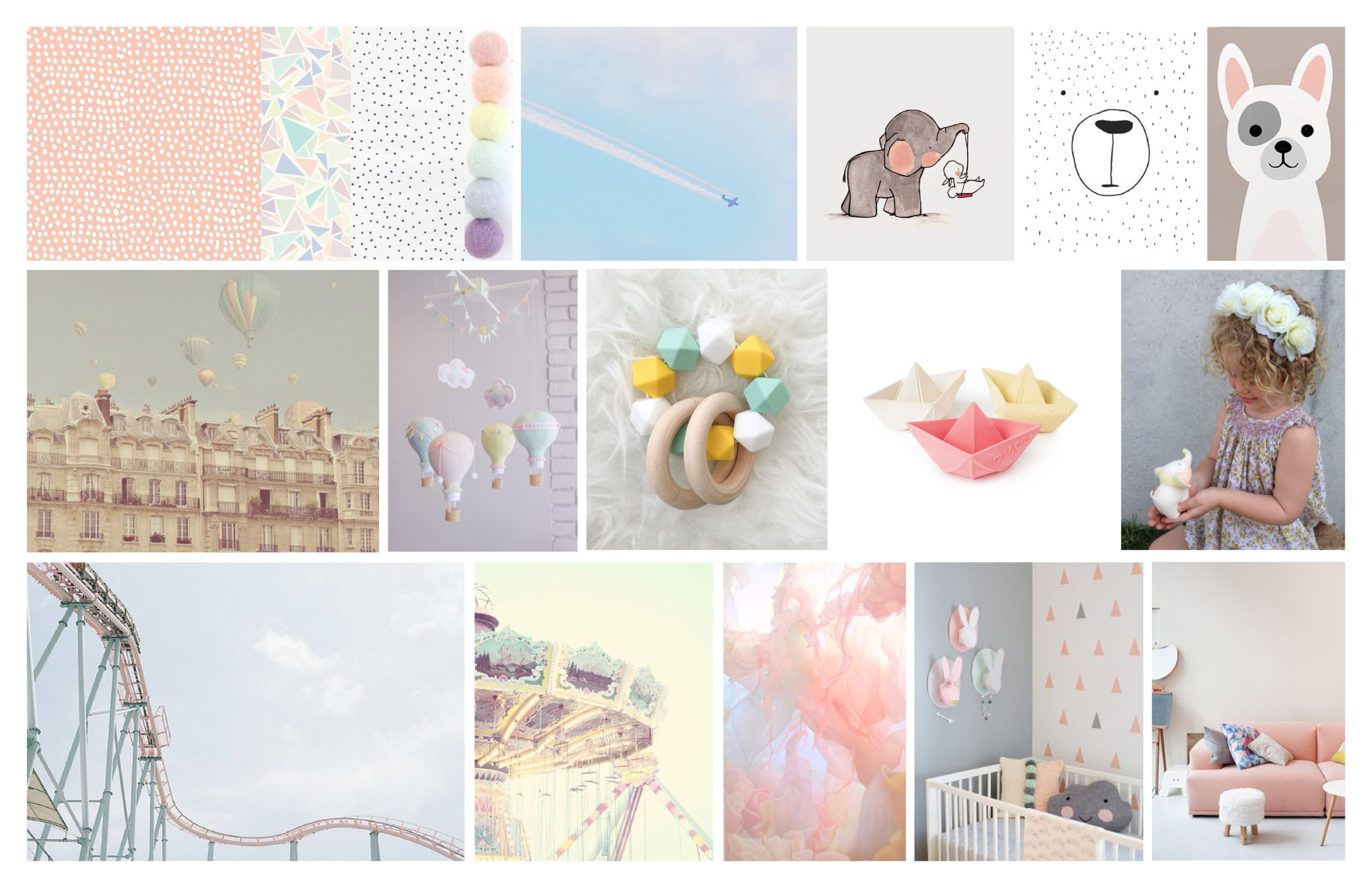 Mood board_for website.png