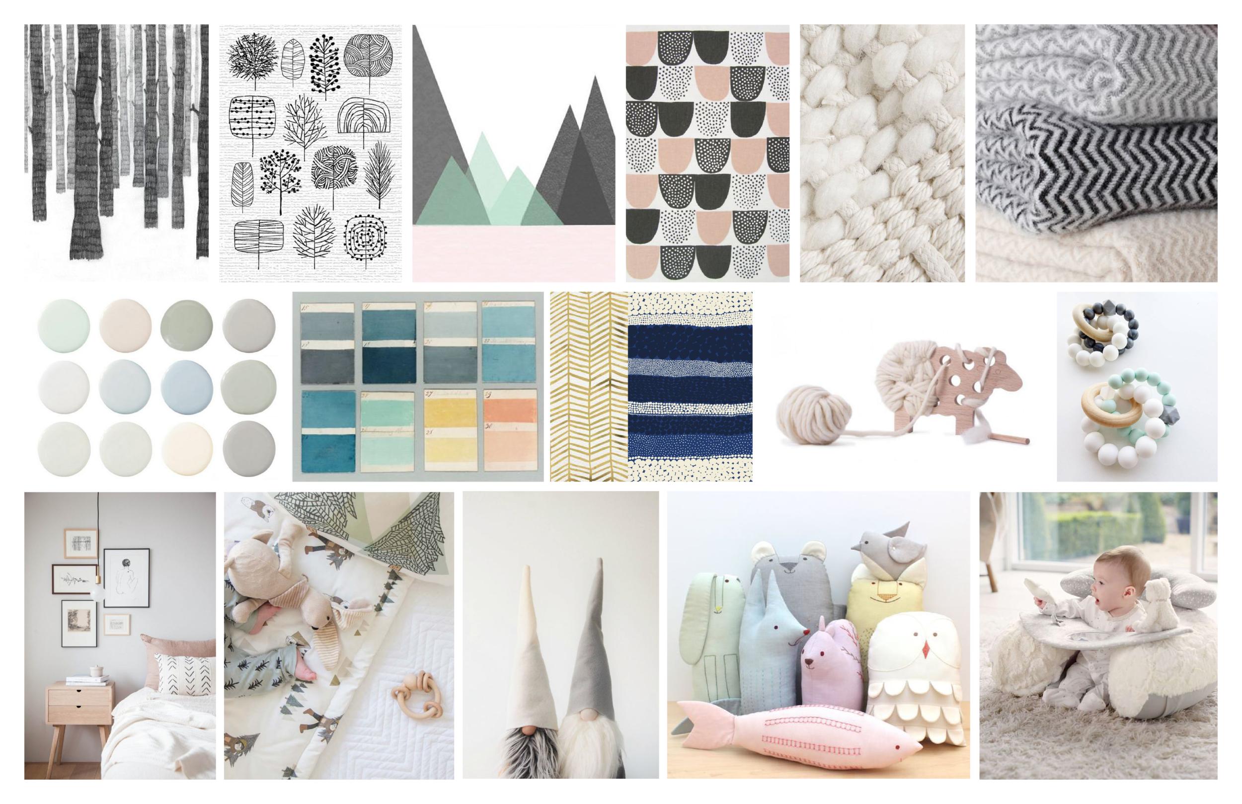 Mood board_for website2.png