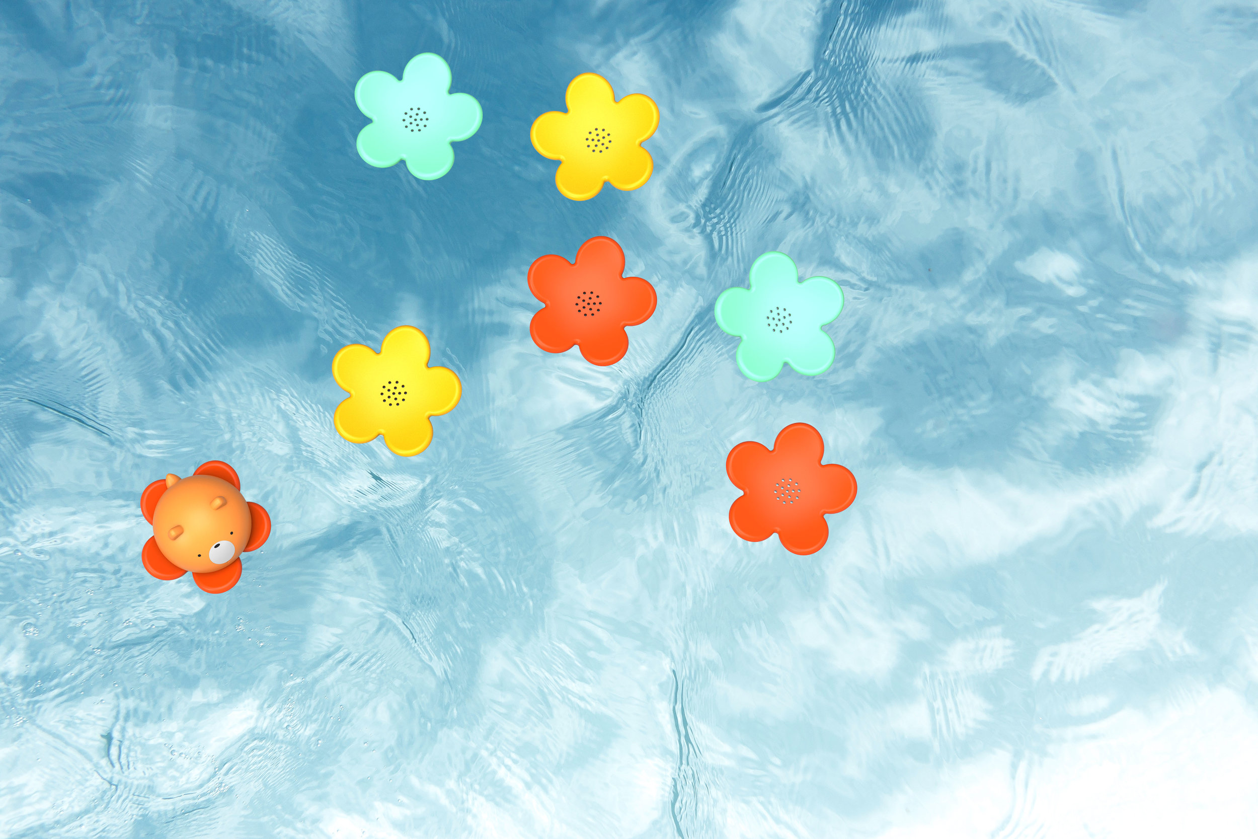 flowers on water.jpg