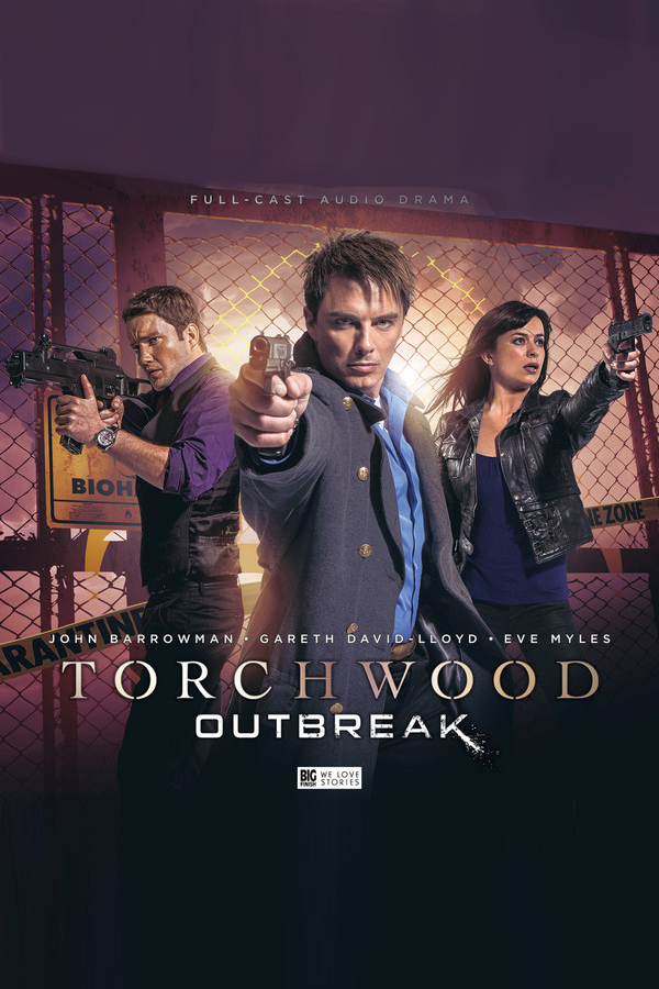 Torchwood Audio 2 by 3.jpg