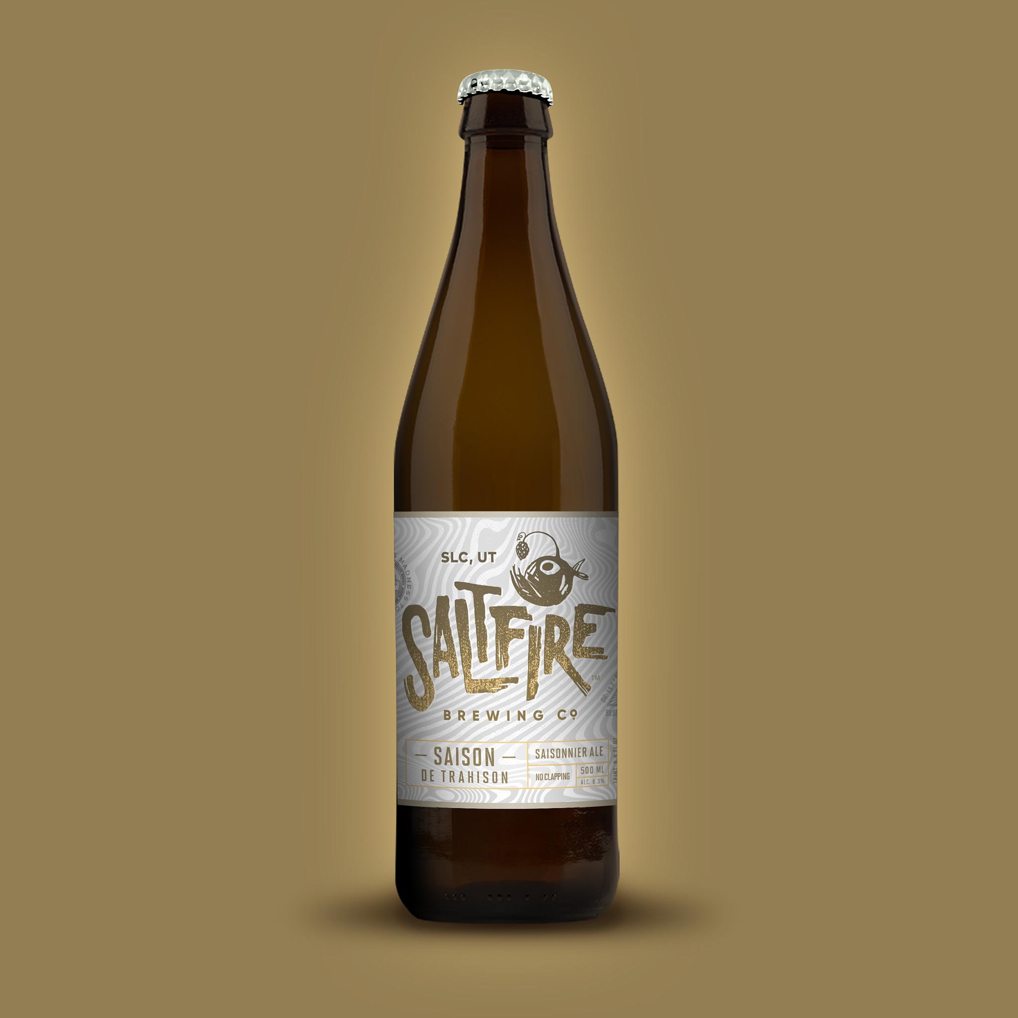 SALTFIRE-SAISON-SAISONNIER ALE-UTAH-CRAFT-BEER.jpg
