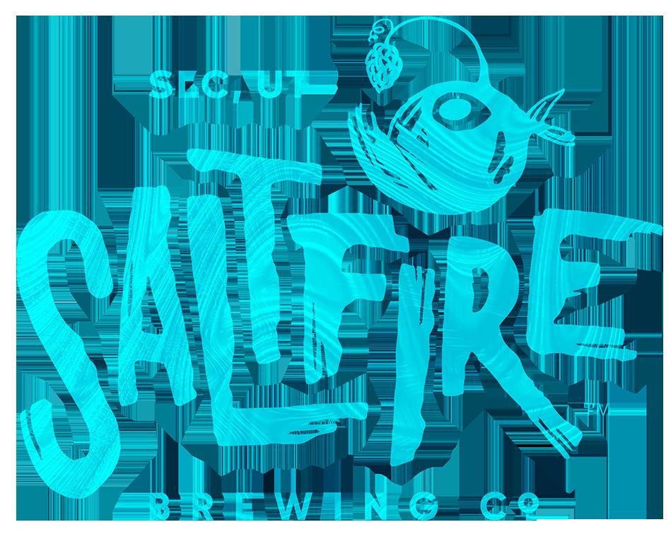 Saltfire Logo-LightBlue-Sq-Sm.png