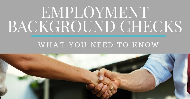 Employment-Background-Checks-What-You-Need-To-Know.jpg