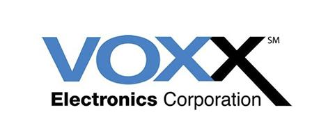 Voxx-logo.jpg