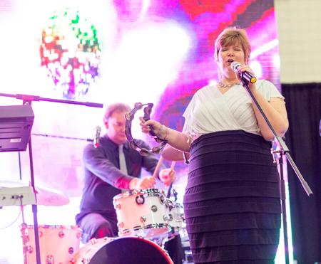 Wedding Showcase 2015-491.jpg