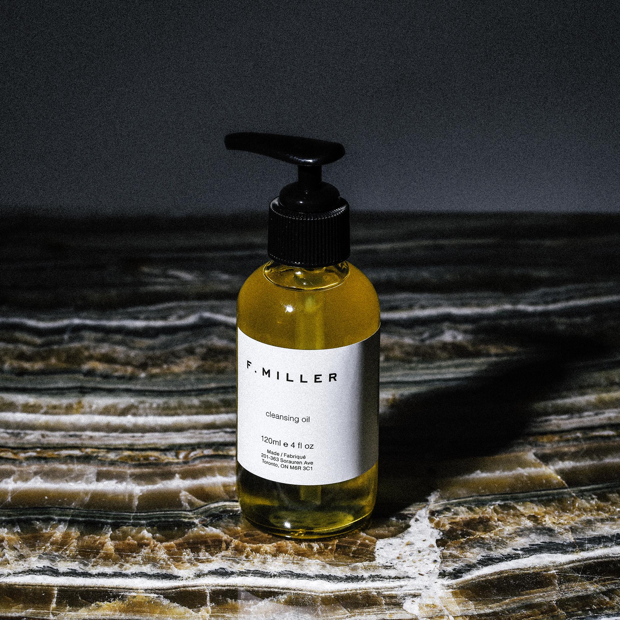 fmiller-product-1.jpg