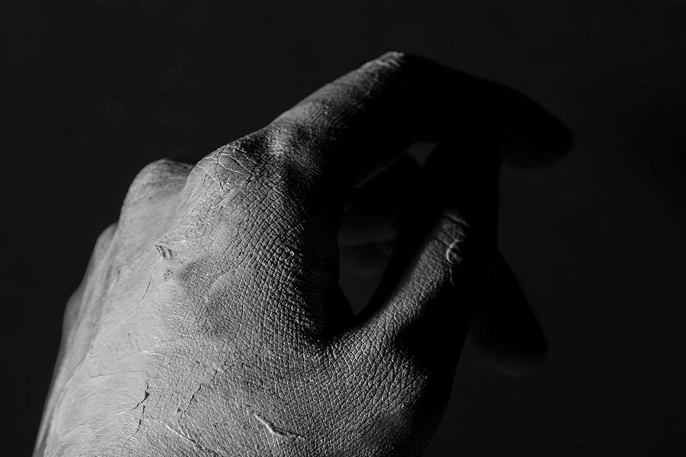 cb-masked-hand.jpg