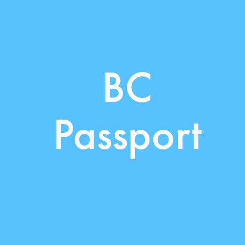 BC Passport.jpg