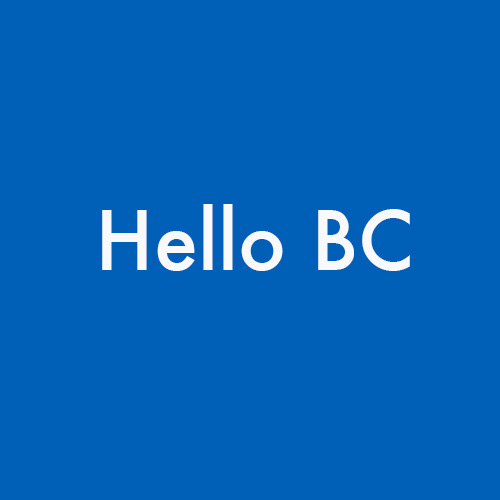 Hello BC.jpg