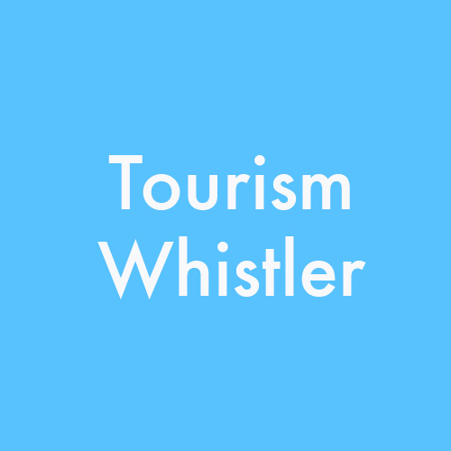 Tourism Whistler.jpg