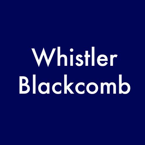 Whistler Blackcomb.jpg