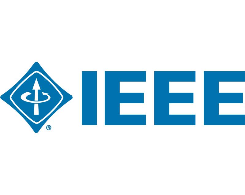 AP LOGO Dimensions - IEEE.png