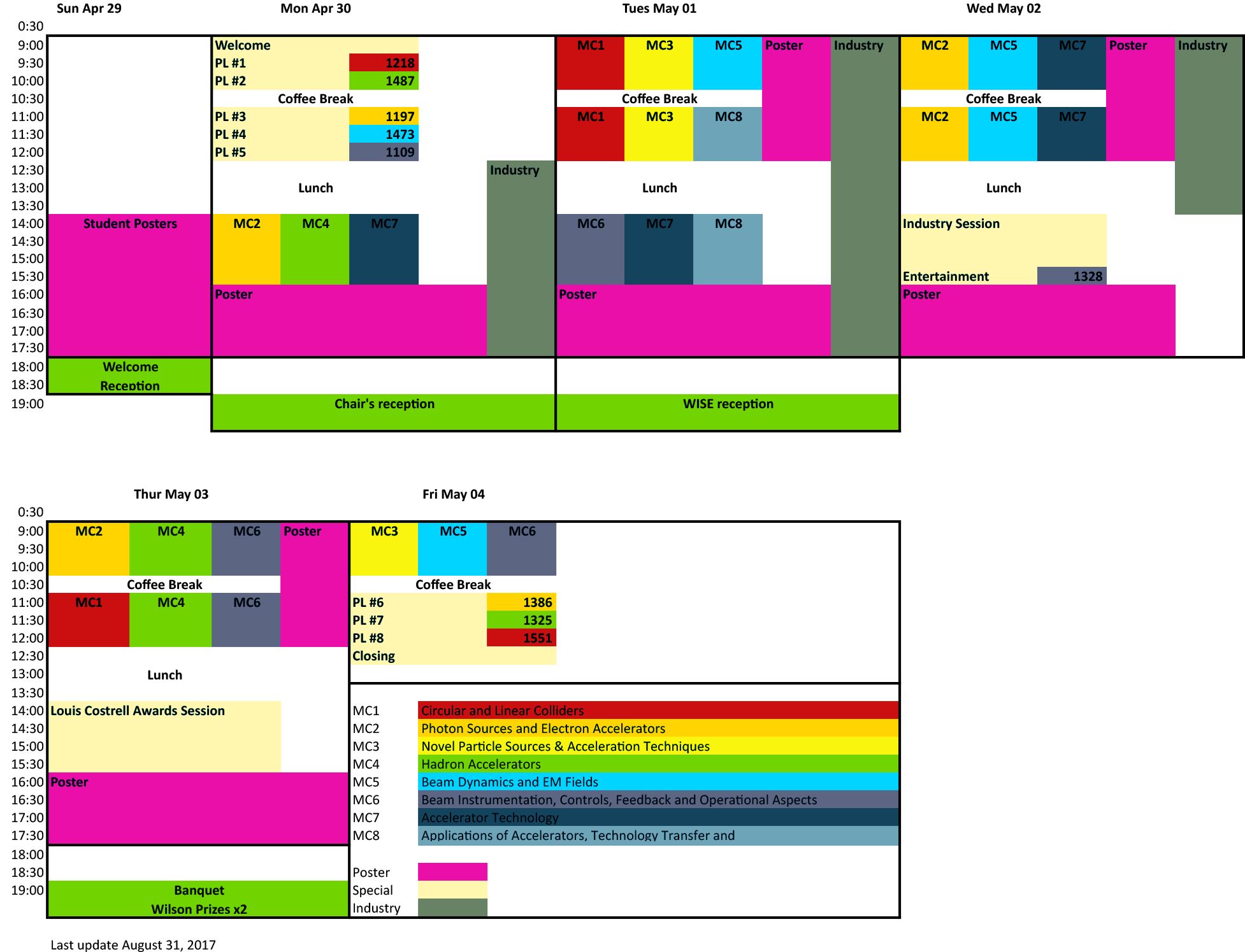 Augsut31-2017-IPAC18-Program-Overview-V1.png