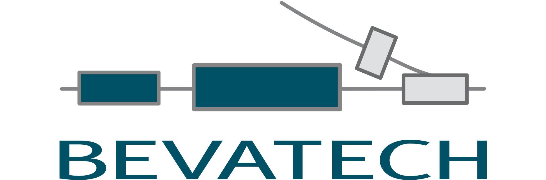 Logo_BEVATECH_CMYK.jpg