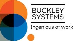 Buckley Systems_VERT_STRAP_RGB.jpg