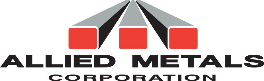 Allied-logo-1.jpg