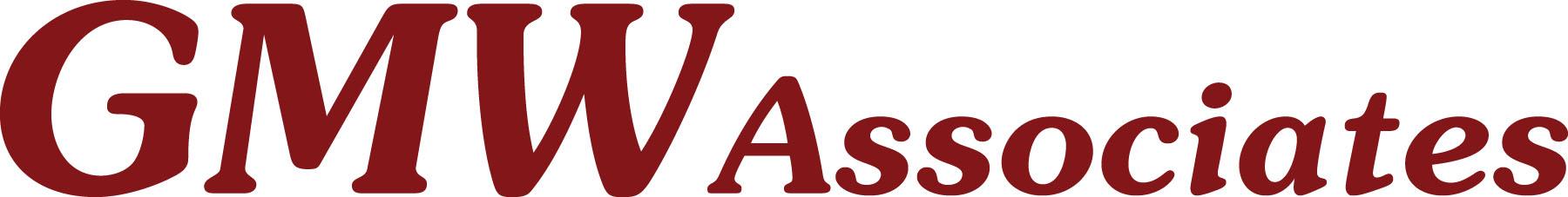 GMWAssociates-Logo-Red-6inch-300dpi.jpg