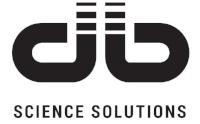id_DB-Science.jpg