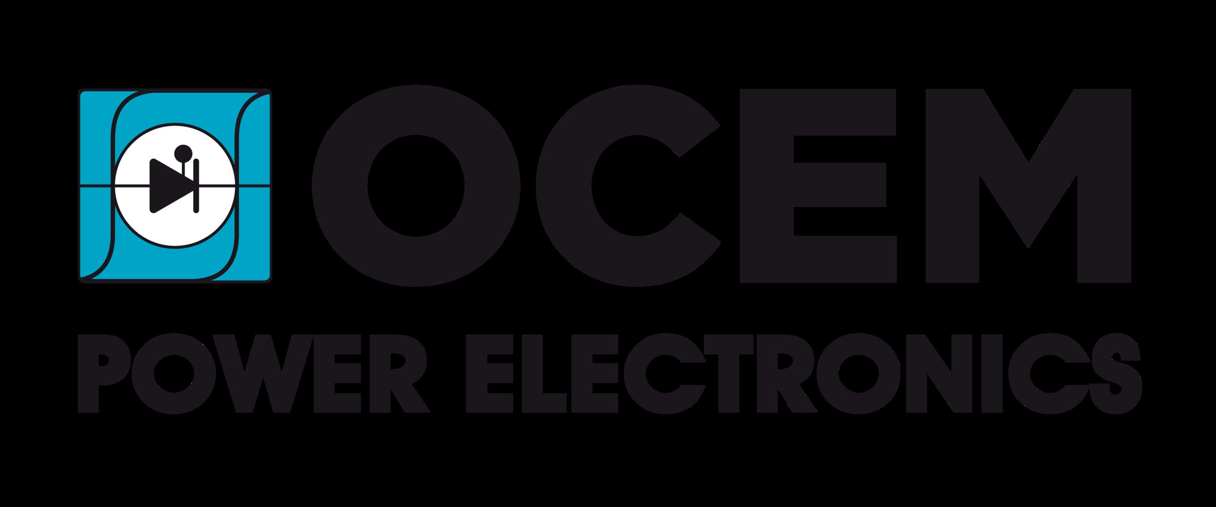 Power-Electronics-Logo-TRUE-s.png