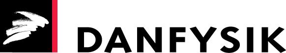 Danfysik logo 2013.jpg.jpg