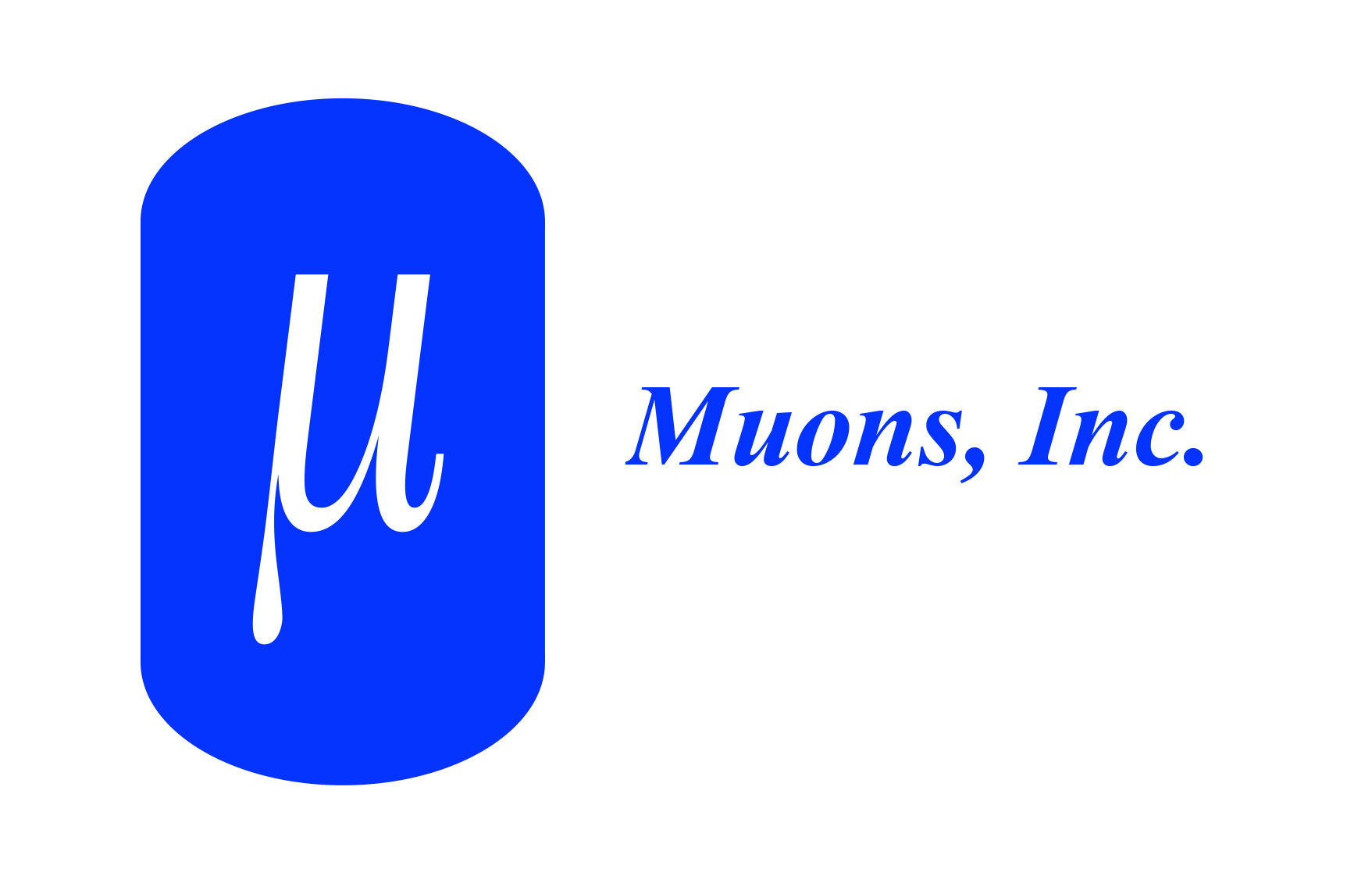 Muons-IPAC18-logo_HiRes.jpg