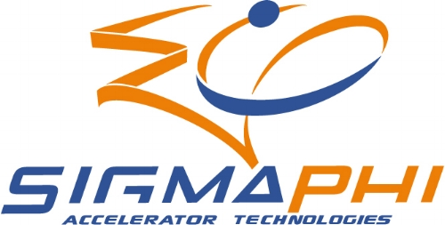 Logo Accelerator Technologies.jpg