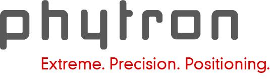 phytron-logo-print.jpg