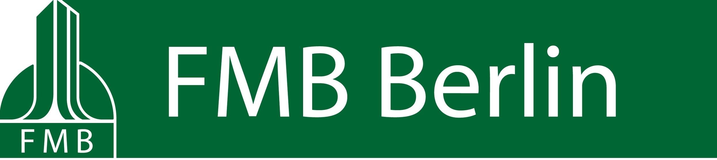FMB Logo_JPEG.JPG