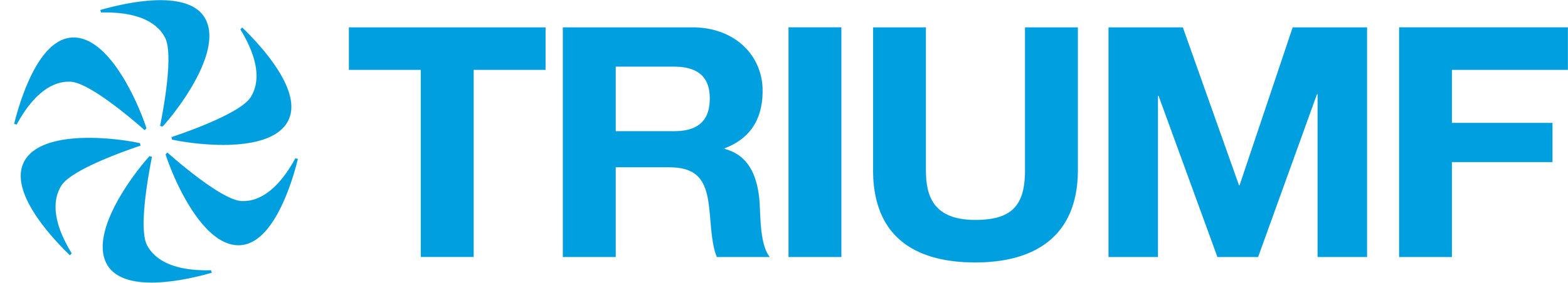 NEWTRIUMF_Logo_Blue.jpg