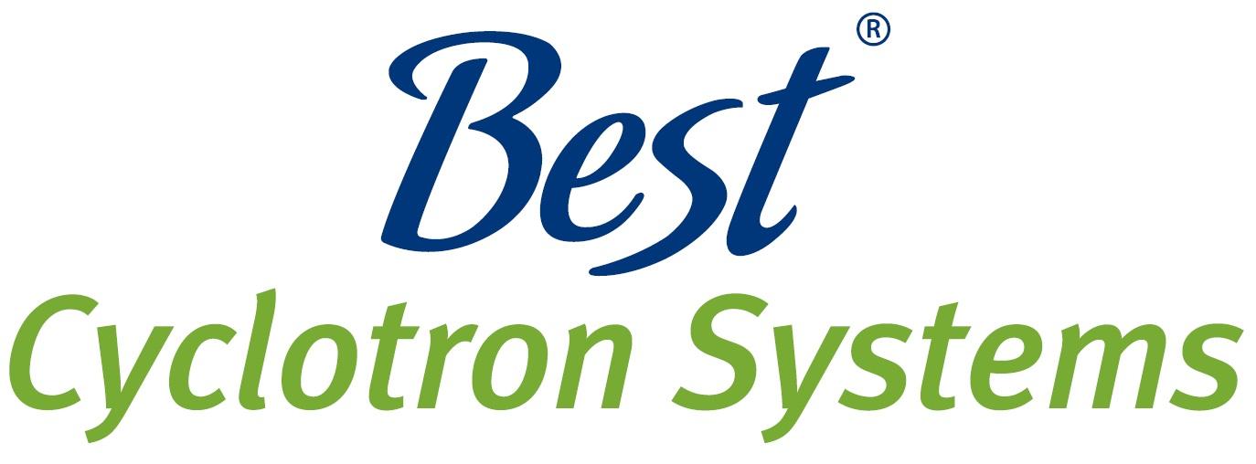 BCS_Logo_stacked_lowres.jpg