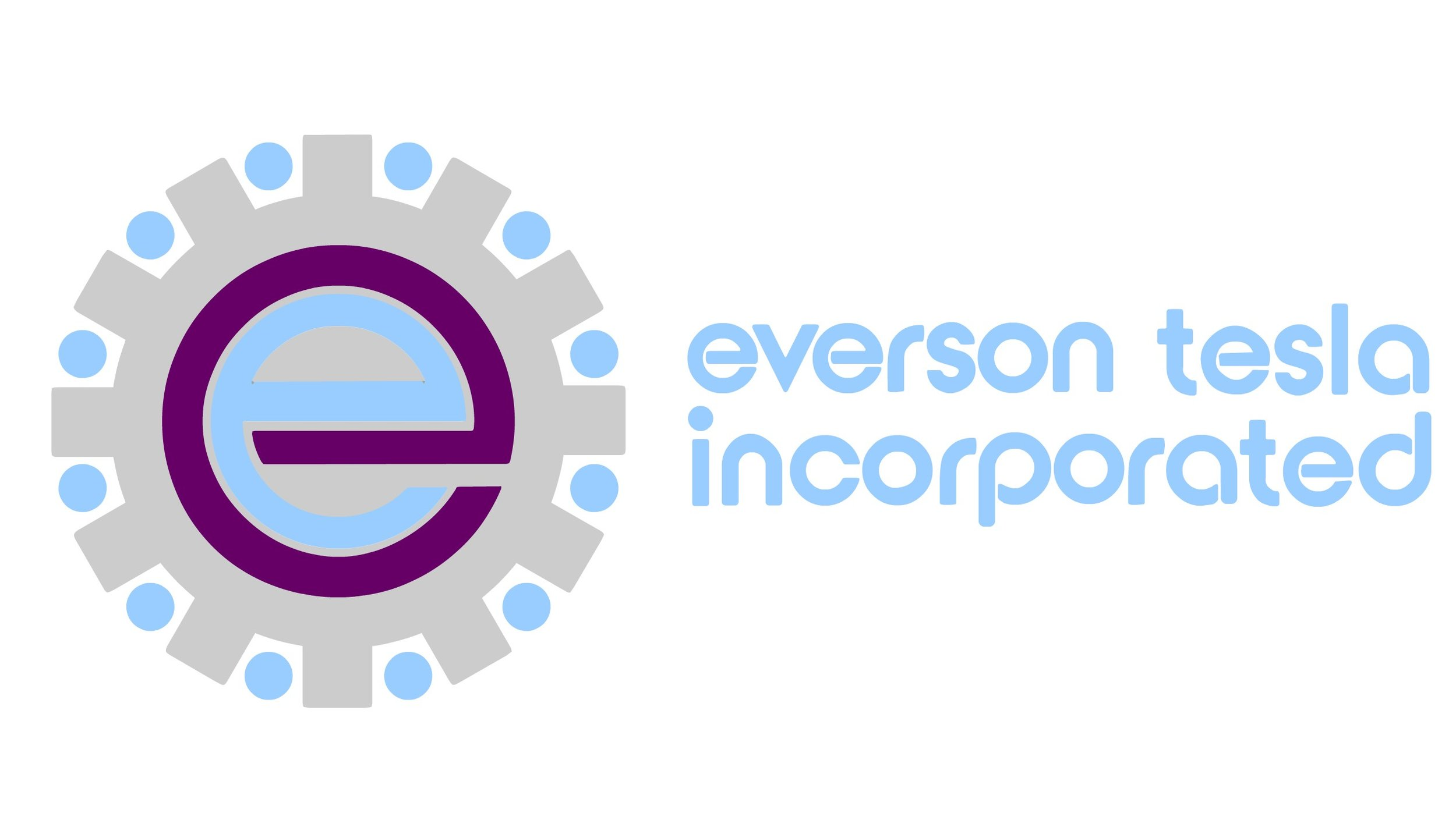 ETI-Logo.jpg
