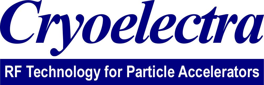 Cryoelectra-Logo_without_frame.jpg