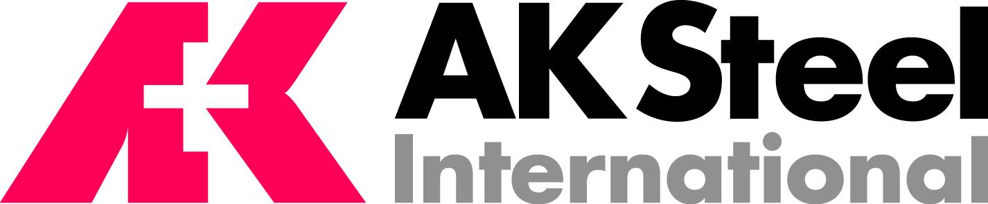 AK Steel International Logo 2Lines 3C_6-12-12.jpg