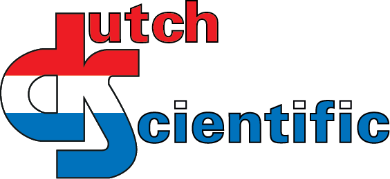 dutch-scientific-logo for IPAC.png