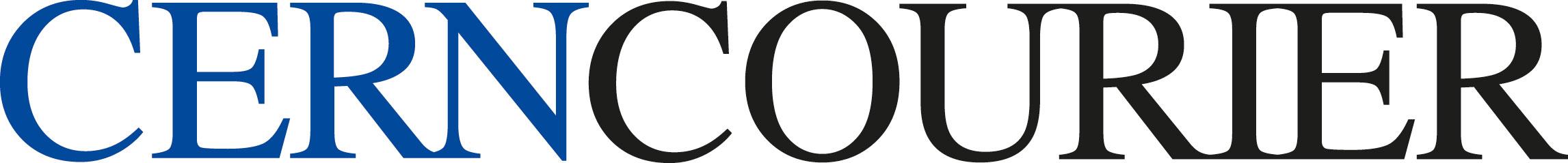 CERN-Courier-Logo-(Web).jpg