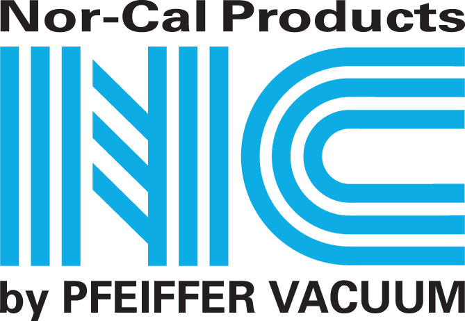 Nor-Cal_Logo_by_PV.png