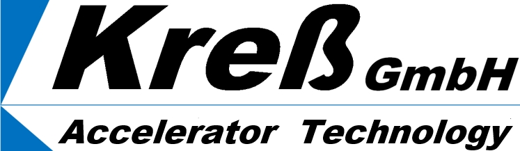 Logo_groß.jpg