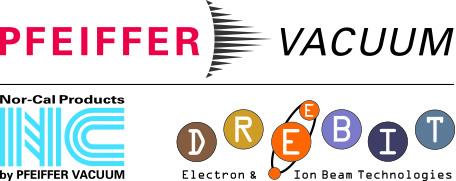 PV_NC_Dreebit Logo.jpg
