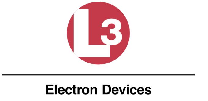 new EDD logo.png