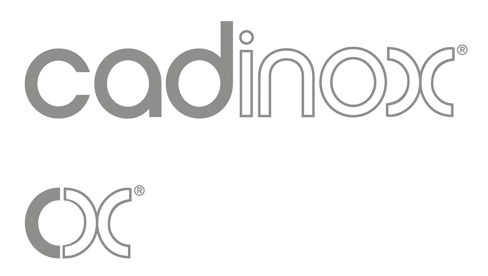 CADINOX.jpg