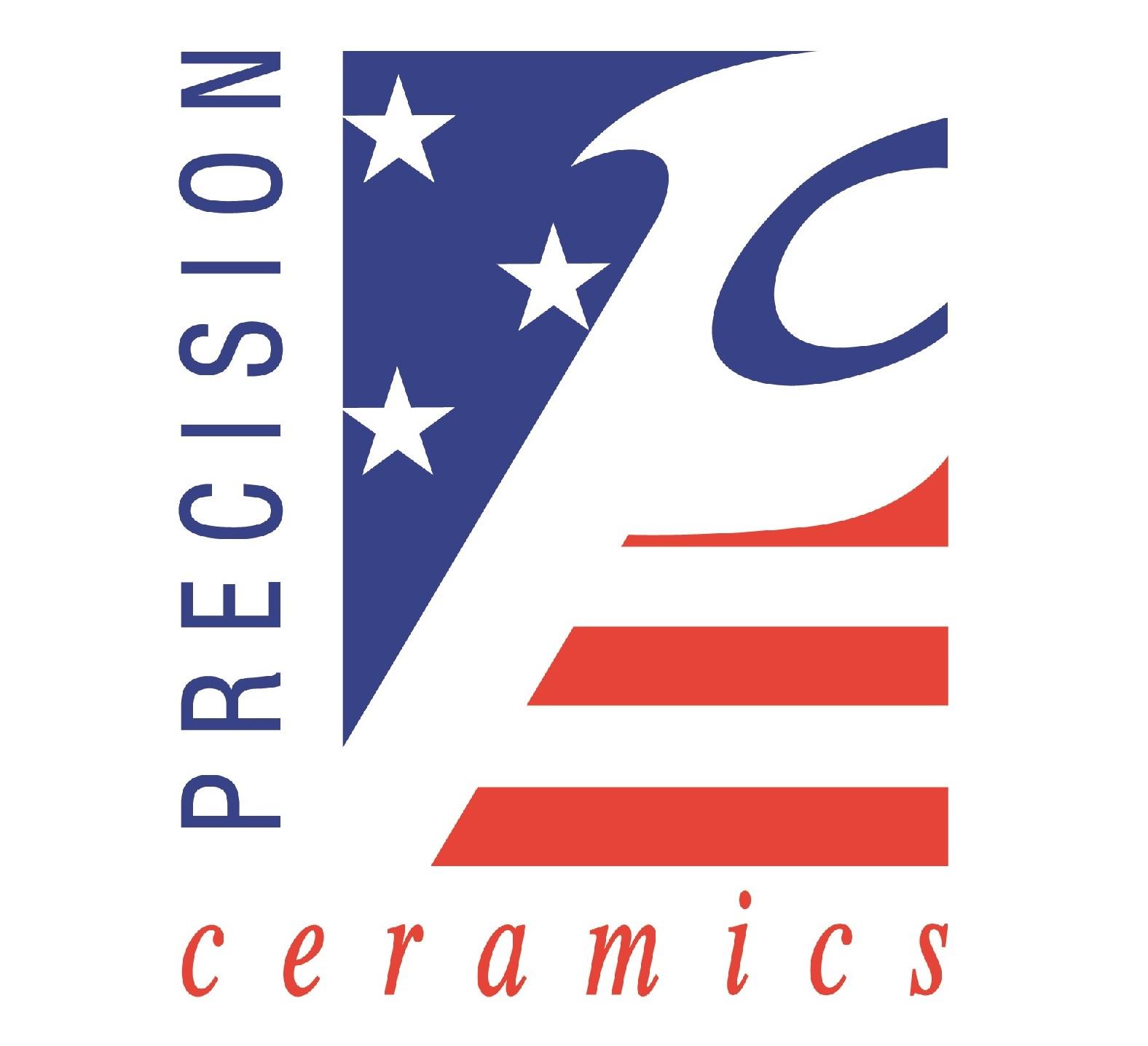 PC USA Logo Cropped 2.jpg