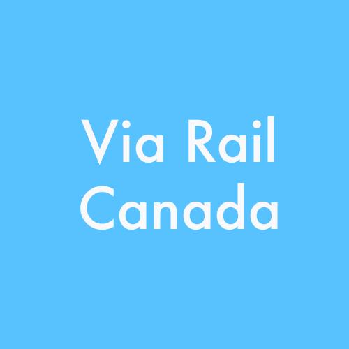 Viarail.jpg