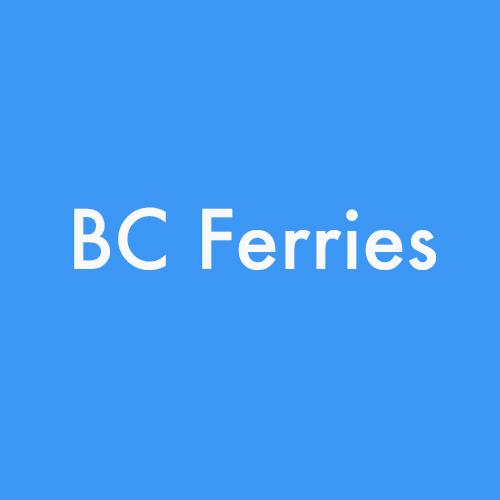 BCferries.jpg